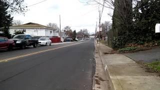 Fxr vs turbo street bike??