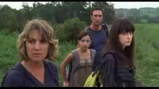 El Incidente (The Happening) - Trailer español