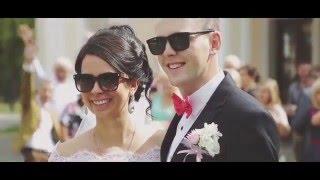 Брест Свадебный клип свадьба молодые  жгут Брест HOLLYWOOD(9 лет занимаемся профессиональной фото видео съемкой! https://vk.com/breststudio ДВА БОНУСА ПРИ ЗАКАЗЕ ФОТО и МНОГОКАМЕ..., 2015-12-07T12:56:48.000Z)