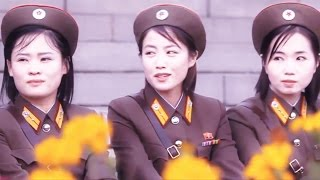Wub Machine - North Korean Parade [Dubstep Remix]