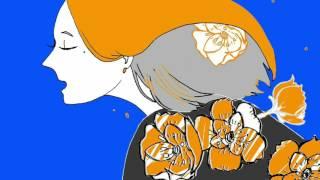 ポルカドットスティングレイ*人魚(Cover.)