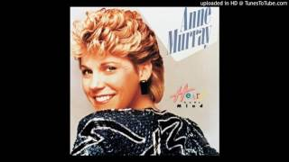 Watch Anne Murray You Havent Heard The Last Of Me video