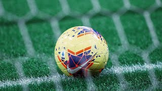 Top 30 Goals Serie A Season 2019 2020