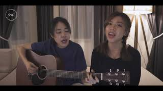 Better Man - Westlife Covered by 65C' [ACOUSTIC VERSION]