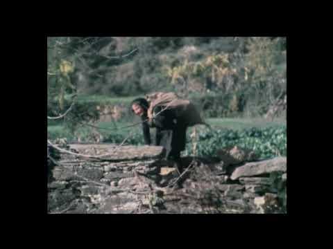 Falamos de Rio de Onor (1973) #1