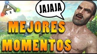 MEJORES MOMENTOS - DICIEMBRE - Nexxuz