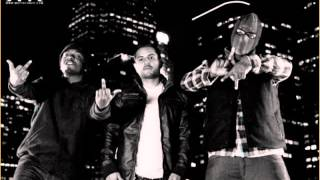 The City - The Game ft Kendrick Lamar (downloadfree And lirycs)