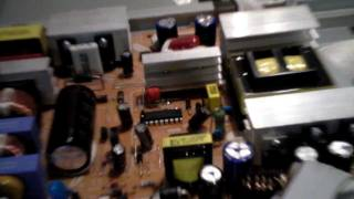Easy Most Common Tv Repair Ever