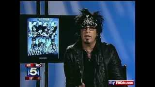 nikki sixx interview about kiss and motley crue 2012 tour