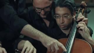Болеро Равель. Самое необычное исполнение