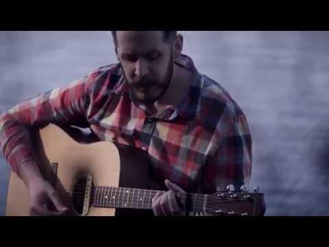 Cody Allen - Easy (Live)