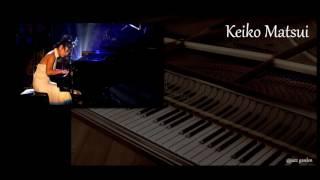 Keiko Matsui - Precious Time
