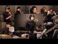 【Lowland Jazz】チルドレンレコード【BigBand】