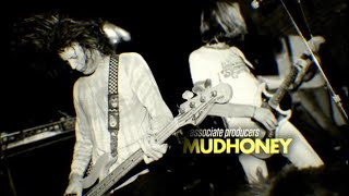 I'm Now: The Story of Mudhoney (2012)