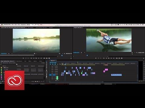 GoPro CineForm intermediate codec support - Media Encoder settings | Adobe Creative Cloud