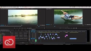GoPro CineForm intermediate codec support - Media Encoder settings | Adobe Creative Cloud