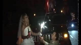Свадьба в Москве +7 985 999 02 92
