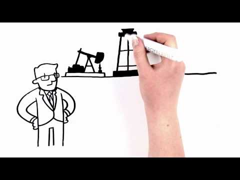 Facts about the chesapeake energy corporation