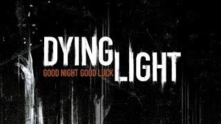 Dying Light review - DOP