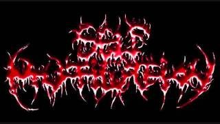 Self Mutilation - Feast Of The Dead