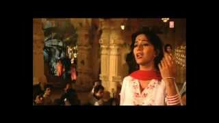 Main Aansoo Aaj [Full Song] I Vardi