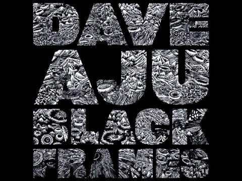 Dave Aju - Clean St. (Original Mix)