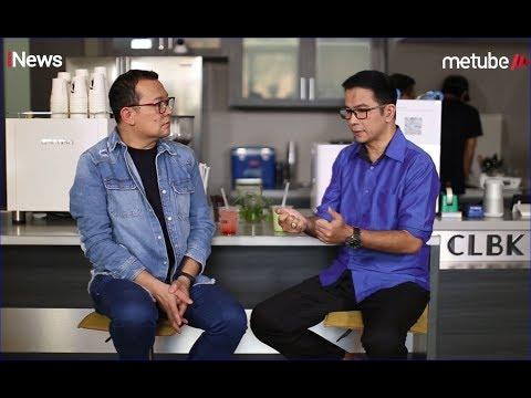 Krisna Akui Pernah Dengar Rumor Nunung Narkoba Dari 20 Tahun Lalu Part 02 - Alvin & Friends 26/08