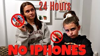 24-hours-with-no-phones-electronics-challenge-emma-and-ellie-were-not-happy