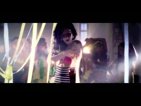 Клип Michael Mind - Rio De Janeiro