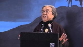 Marian Wright Edelman: Join The Movement For Children