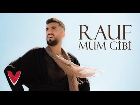 Rauf – Mum Gibi ( )