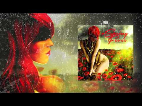 Exclusive: #Springfever [Instrumental Mixtape] (Hipstrumentals.com)