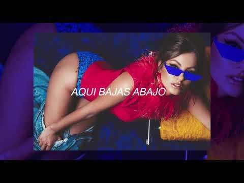 Alexandra Stan - RABLATON (Traducida Al Español)
