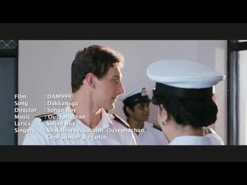 Mariner's Love Story ❤❤❤❤
