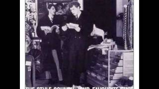 Watch Style Council Man Of Great Promise video