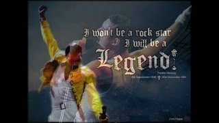 Antonia Plesco - Bohemian Rhapsody (Queen) - Symphony Orchestra