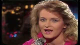 Nicole - Allein in Griechenland 1985