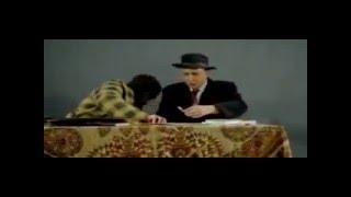 Смотреть клип Карандаш Feat Бутик - Eminem