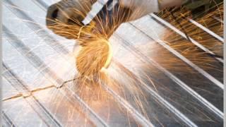 Laserschneiden - Achberg b Lindau, Bodensee B & S Blech & Stahl Gesellschaft mit beschränkter ...