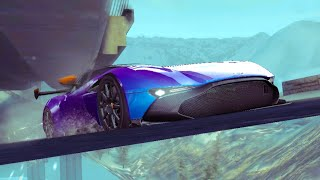 Download Asphalt 8, aguila.negra, Multiplayer races of the day MP3 song and Music Video