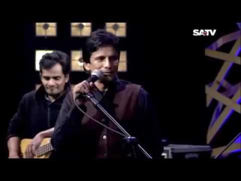 Sa Tv Levi Kamal Ahmed