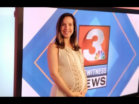 How To Pick The Correct Prenatal Vitamin & Have an Optimal Pregnancy