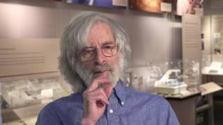 Oral History of Leslie Lamport - Part 1