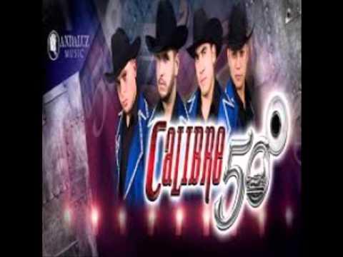 Calibre 50- Tus Latidos  ESTUDIO (ESTRENO 2014) + Link de DESCARGA