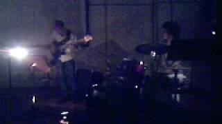 Helena Venturelli Trio - Tempestade (Chico Pinheiro)