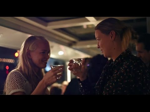 Strengholt Music Group - ADE 2016 VIP Cruise - the aftermovie