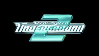 Repeat youtube video Need for Speed: Underground 2 - Getting Unique Spoilers | HD