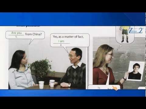 فیلم-آموزشی-گرامر-تاپ-ناچ-1---top-notch-1a-grammar-video