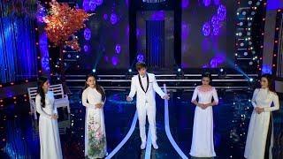 Tuyệt Đỉnh Bolero Lời Thương Ý Nhớ Quỳnh Trang ft Lưu Chí Vỹ , Diễm Thùy, Phương Anh