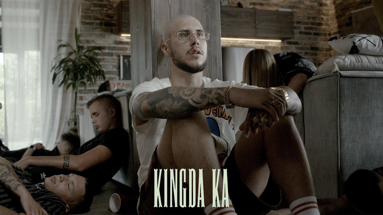 Download ReTo - Kingda Ka (prod. D3W)